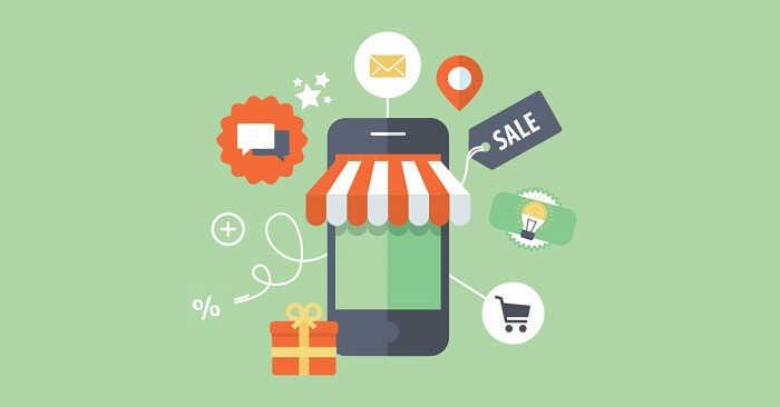 Giải pháp chăm sóc khách hàng tự động hiệu quả cho doanh nghiệp