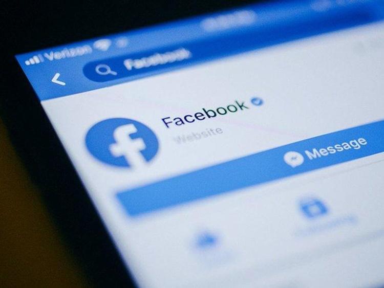 Tổng quan về chính sách mới của Facebook Messenger từ 4 tháng 3 năm 2020