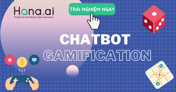 Chatbot Gamification